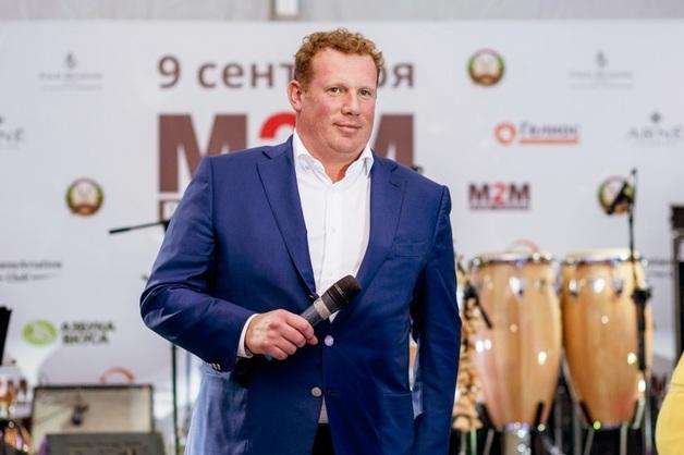 ЦБ продает банк Андрея Вдовина с убытком и готовится к искам