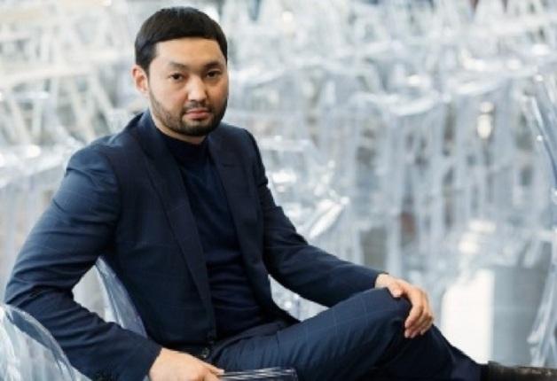 Паника в ближнем круге Назарбаева! Казахский миллиардер Кенес Ракишев напрягся после публикаций о том, что он «полностью на крючке у ФСБ»?