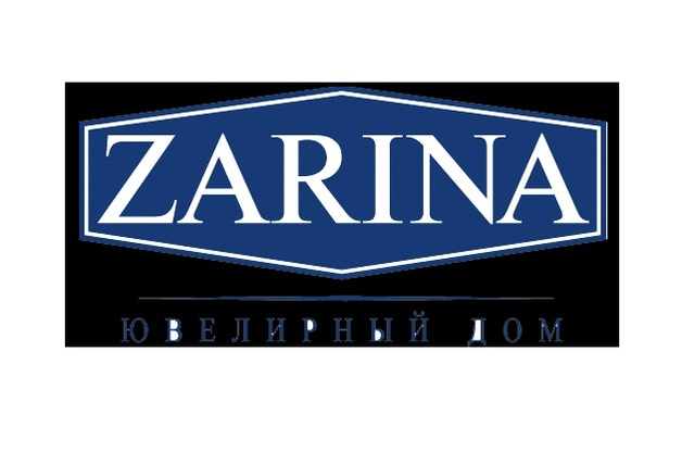 Ширпотреб для имущих: вся правда о ZARINA