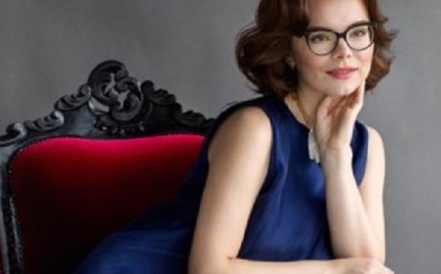 Развод Петросяна: в сети разгорелась жаркая дискуссия на тему кто из супругов первый «петросянил»