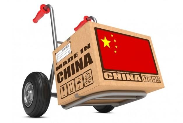 США обложат 25-процентной пошлиной товары из Китая на 200 000 000 000 долларов