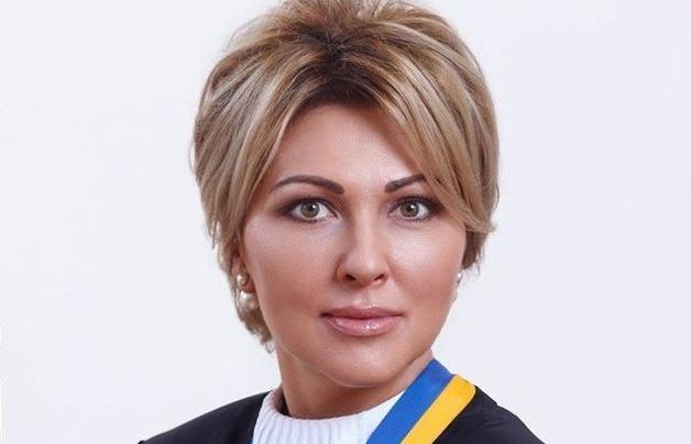 """Наталья Морщагина: """"Держи вора!"""""""