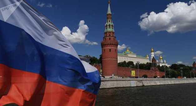У России появились собственные офшоры на собственных островах