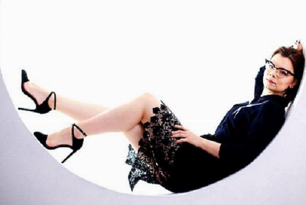Разлучница Петросяна и Степаненко демонстрирует в соцсетях шикарные шубы и сумки от Dior