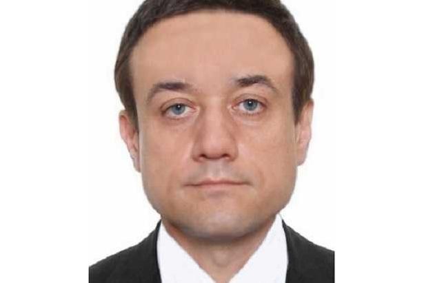 Клан Вагоровских — мафиози, пособники террористов и агентура ФСБ в Украине