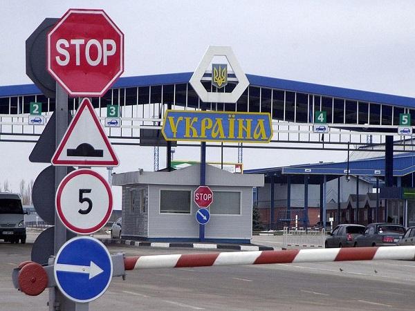 СМИ: коррупция на таможне обходится Украине в 4 млрд евро в год