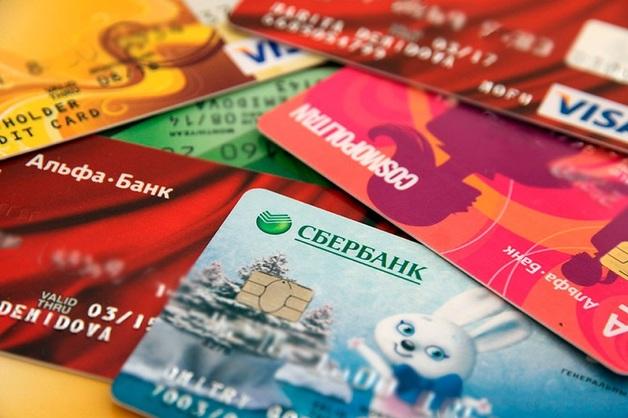 Жителя Ростова-на-Дону задержали по подозрению в хищении 27 миллионов рублей с банковских карт