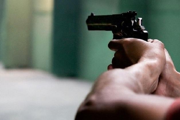 В Кургане в результате стрельбы на свадьбе пострадали 2 человека