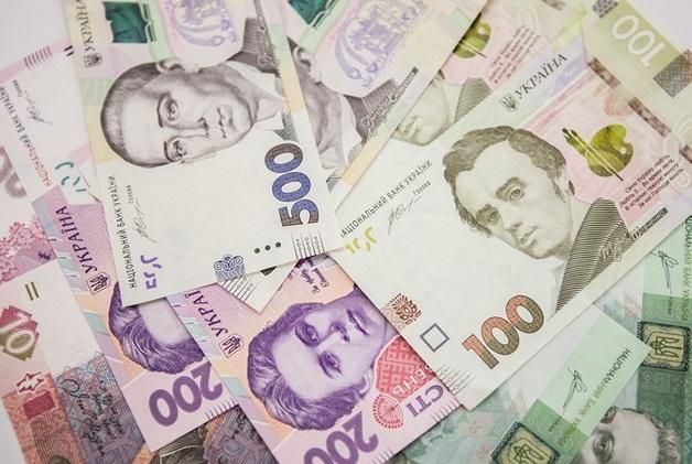 В I полугодии 2018 года аудиторы Кличко зафиксировали финансовых нарушений на 256,2 млн гривен