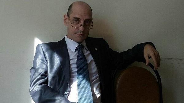 Адвоката уличили в обвинительном уклоне