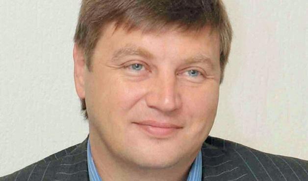 MidUral Group Сергея Гильварга запустила лапы в бюджет Свердловской области