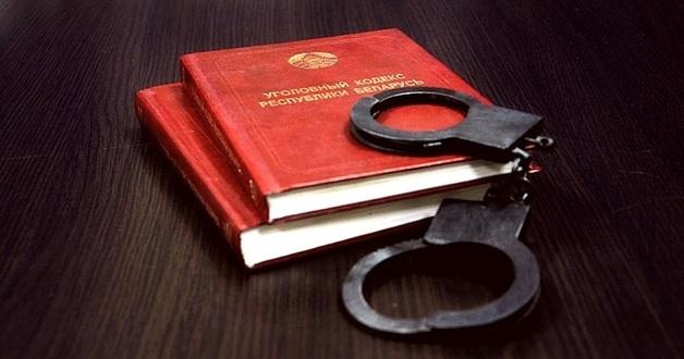 В Беларуси в офисы СМИ пришли с обысками, задержаны редакторы и журналисты