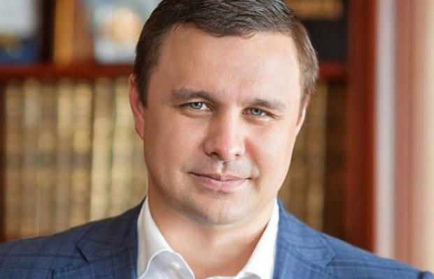 Новый корпус института Амосова: Почему к торгам в 2,6 млрд допустили только окружение Микитася