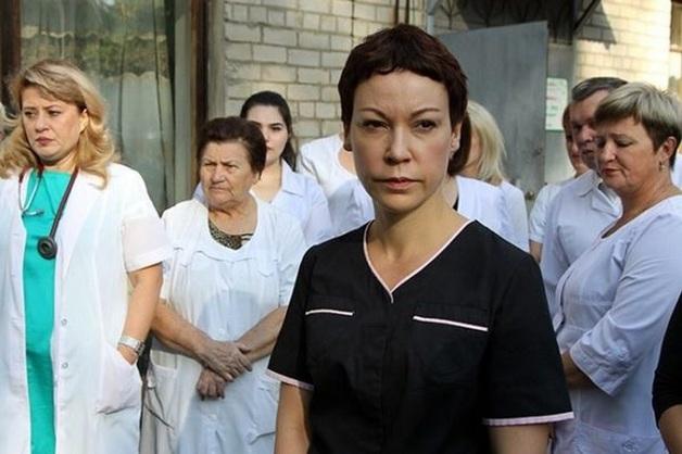 Экс-помощница Елизаветы Глинки рассказала о нецелевых тратах фонда Доктора Лизы