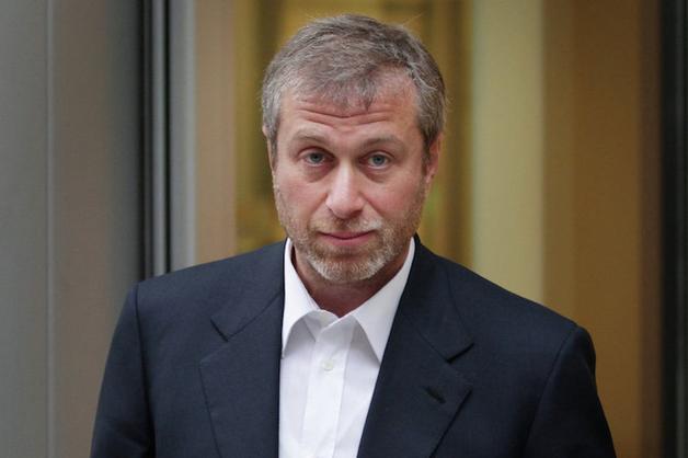 Племянника Романа Абрамовича будут судить за сокрытие налогов