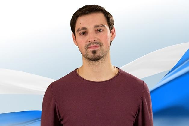 Полиция задержала подозреваемого в убийстве 27-летнего журналиста ГТРК «Нижний Новгород»
