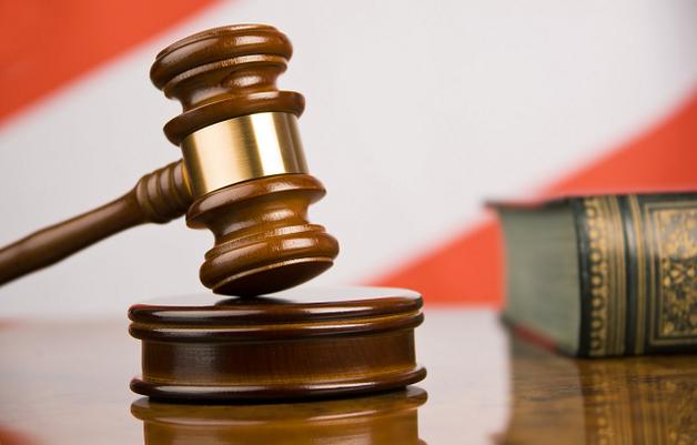 В Чувашии активиста оштрафовали за репост новости о том, как его оправдали за репост