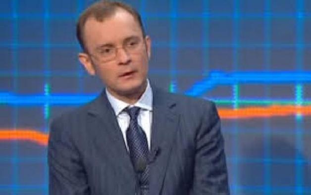 Пасенюк заявляет, что Ульянченко ему - не теща