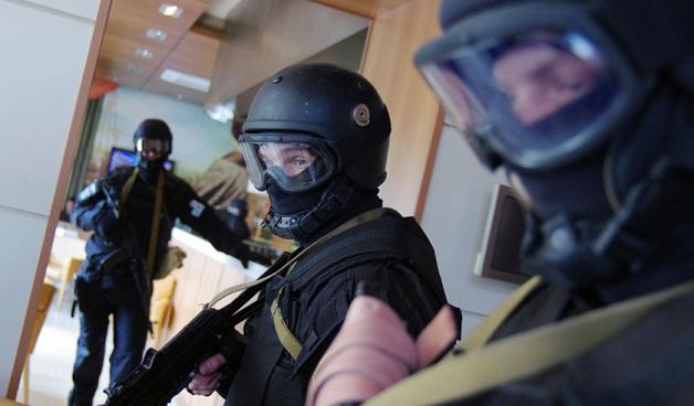 Атака СБУ на YouControl: в интересах России работаем?