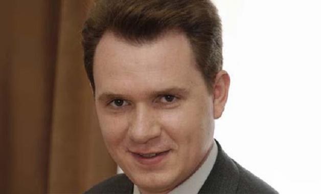 Охендовский освоился на свободе: требует крови НАБУ и полмиллиарда денег