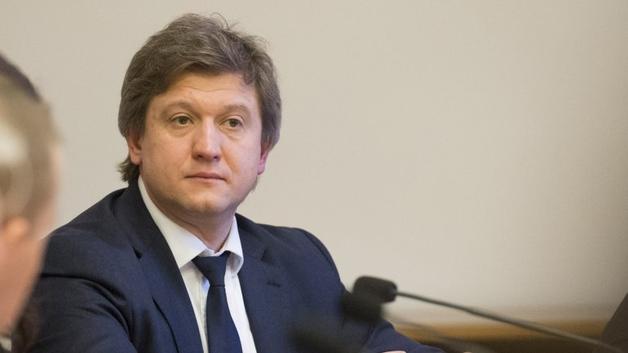 """Высокий суд Лондона принял сторону России по """"долгу Януковича"""""""