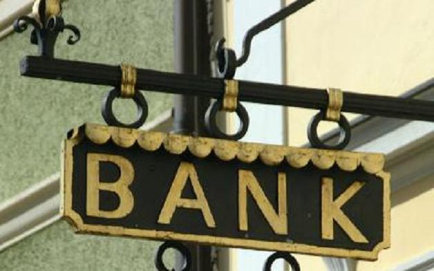 Новый перспективы регулирования в банковском сектору Прибалтики
