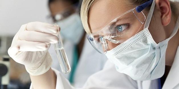 Ученые: Между украинскими и русскими народами нет «родства» даже на уровне ДНК