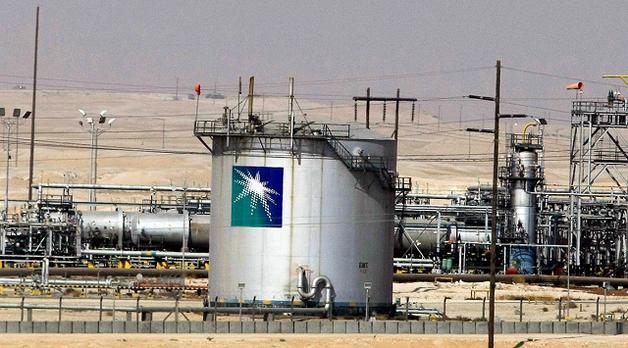 В Bloomberg назвали самую дорогую компанию мира. Она стоит $1 трлн и продает нефть