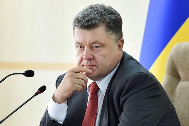 Спецслужбы РФ пытались звонить главе Польши от имени Порошенко – АП
