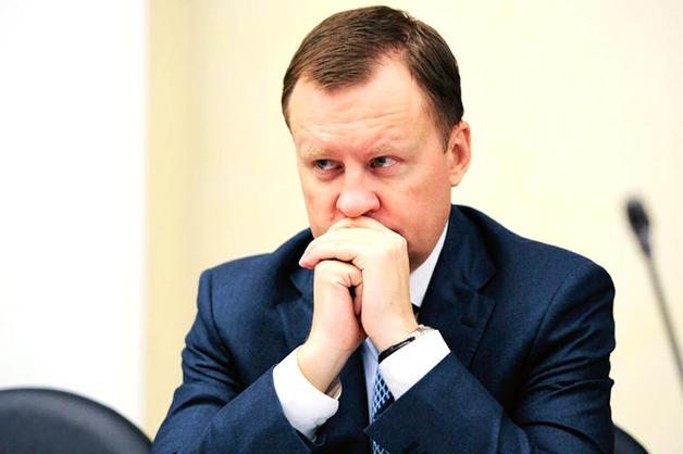 Родственники Вороненкова намерены добиваться его оправдания
