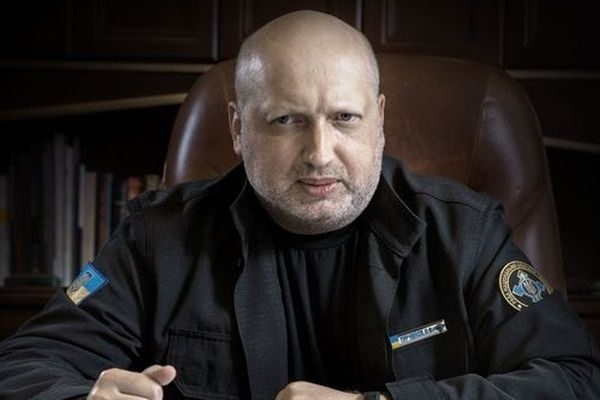 Киевский хакер-баптист Иван Турчинов бежал в Россию