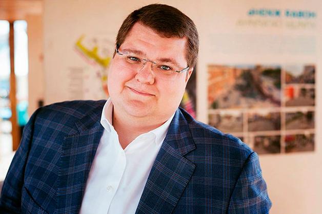 РЖД продает Игорю Чайке 25% акций крупнейшего производителя шпал за 1,5 млрд рублей