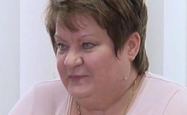 НАБУ открыло дело в отношении судьи, которая затягивала процесс Насирова