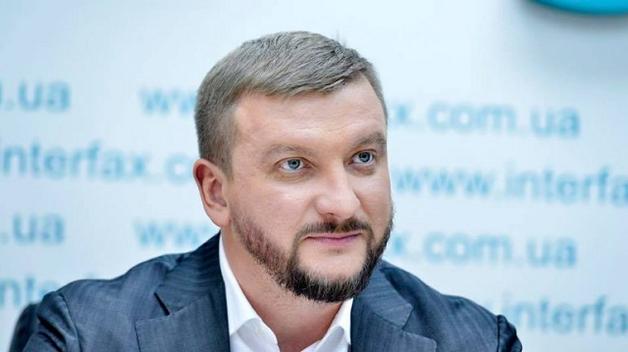 Минюст начал разрабатывать закон для увольнения Корчак