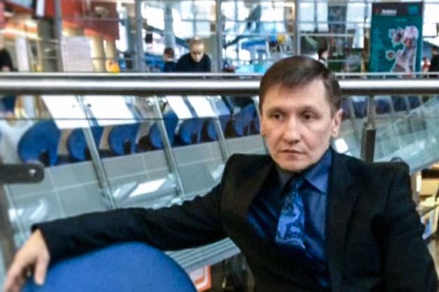Россия и Белоруссия «отрезают «ворам в законе» пути к отступлению»