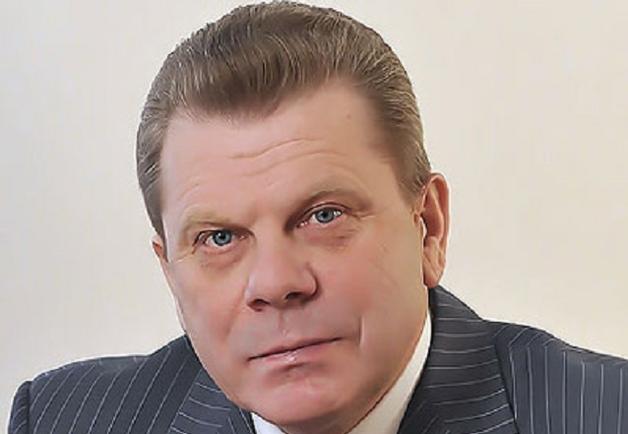 300 млн беглого чиновника Кондалова — дань семье Сергея Чемезова?