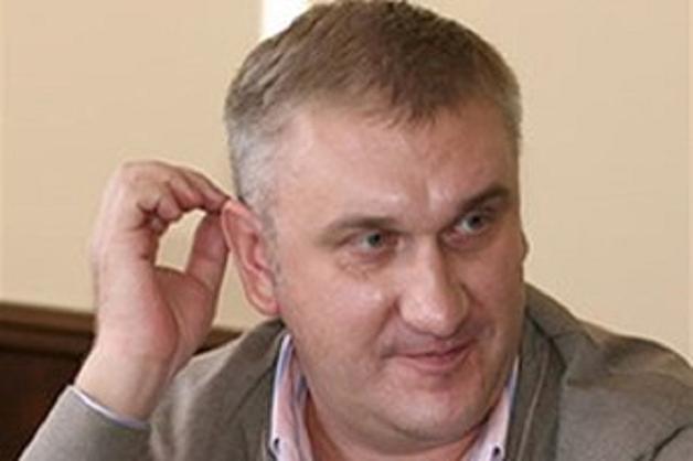 Банкрот Чекмарев отложил «на старость»?
