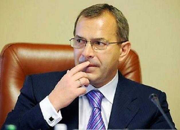 Андрей Клюев: вернет ли деньги «солнечный аферист»?