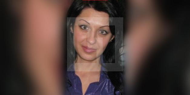 Московские следователи взялись за жену убийцы Вороненкова - оперативники срочно устанавливают ее местонахождение