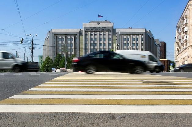Счетная палата за год нашла бюджетных нарушений почти на 550 млрд руб