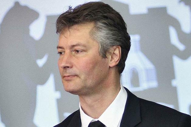 Евгений Ройзман вступил в предфильтровую борьбу