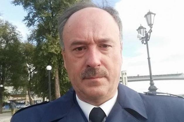Ростовского экс-прокурора после участия в акции «Он нам не Димон» отправили в психдиспансер