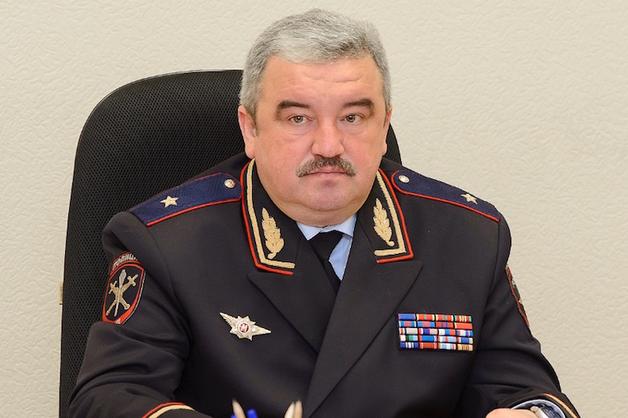 Глава мурманской полиции потребовал заблокировать сайт агентства FlashNord за «клеветническую» статью