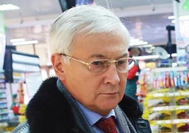 Началась процедура ареста миллиарда Карликановых