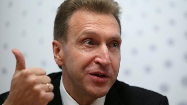 Соцсети высмеяли «жилищные» планы чиновника Медведева