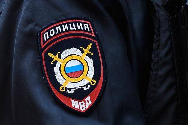 Следователя арестовали после пропажи 50 млн из вещдоков по делу коррупции в Спецстрое