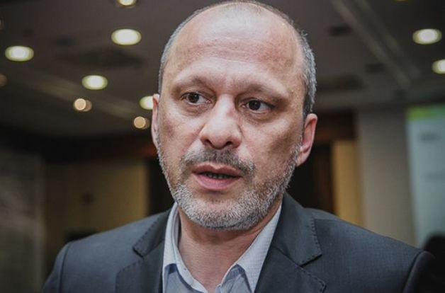 «Домики» подчиненных Зураба Аласании, - блогер рассказал о скрытом имуществе