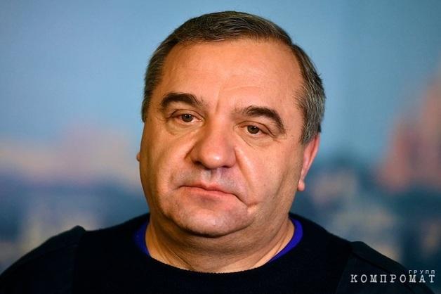 Власти Приморья отказались выдвигать Пучкова в Совет Федерации