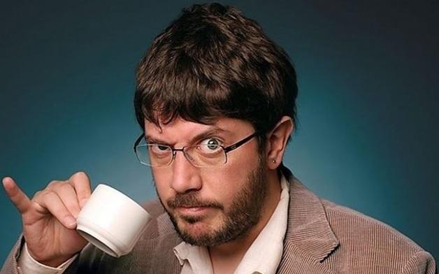 """Мошенник из Одесской области """"развёл"""" известного дизайнера на рекламу в его Telegram-канале"""
