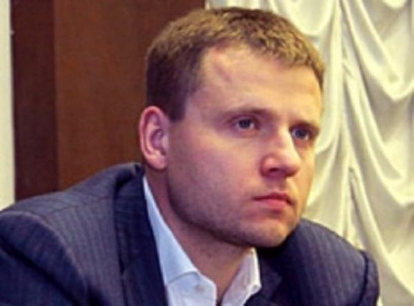 Кондратенков Александр Витальевич и его многомиллионные аферы